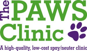 Paws_Clinic_With_TAG_2c