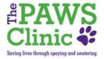 Paws_Clinic_REVESED_9-14